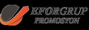 Efor Grup Promosyon