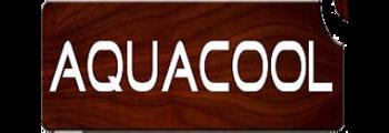 Aquacool Boya ve Vernik Sistemleri
