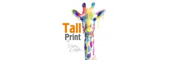 TallPrint Center